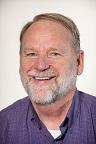 Dave Alsop