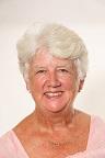 Diane David