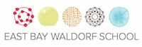 East Bay Waldorf School logo