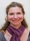 Jennifer Schmitt