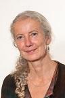Maria Helland-hansen