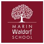 Marin Waldorf Logo