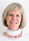 Mary Barhydt