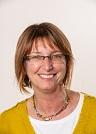 Wendy Baschkopf