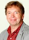 Christiaan Boele