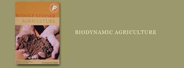 h_steiner_Biodymamic_Agricu