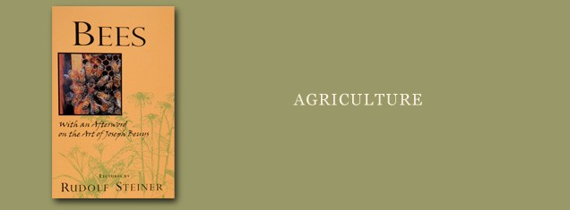 h_steiner_agriculture