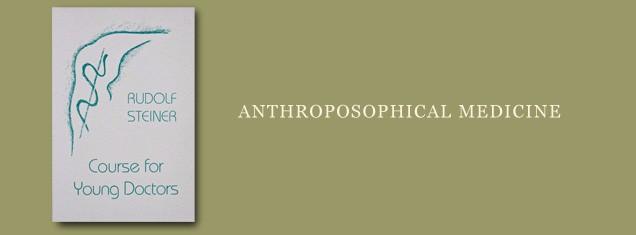 h_steiner_anthro_medicine