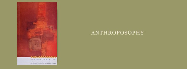 h_steiner_anthroposophy