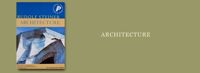 h_steiner_architecture