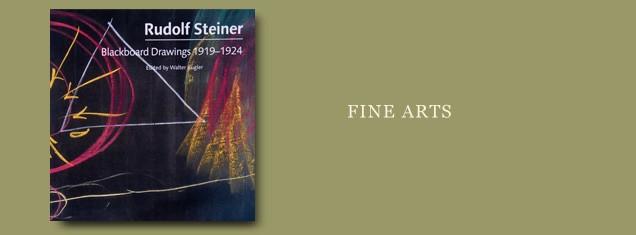h_steiner_fine_arts