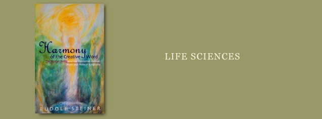 h_steiner_life_sciences