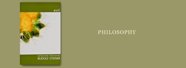 h_steiner_philosophy
