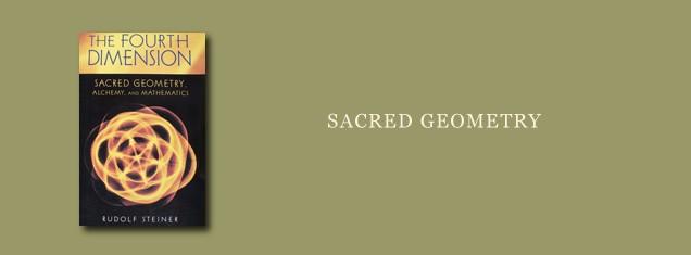 h_steiner_sacred_geometry