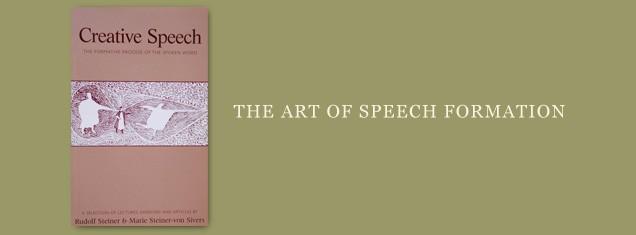 h_steiner_speech