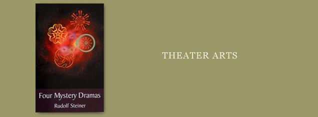 h_steiner_theatre