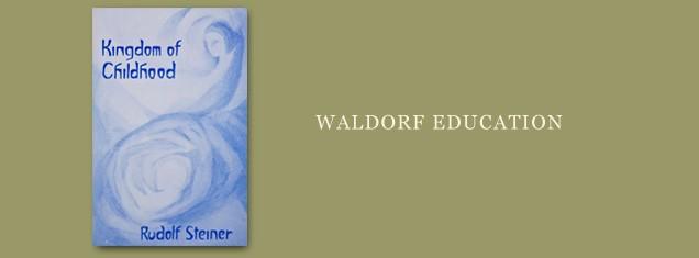 h_steiner_waldorf_ed