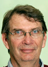 Paul Gierlach